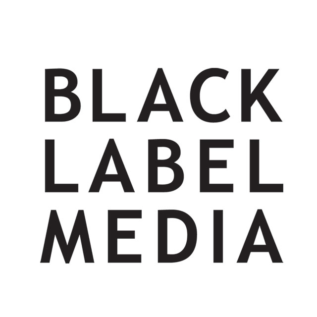 Black Label Media