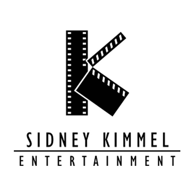 SKE Sidney Kimmel Entertainment